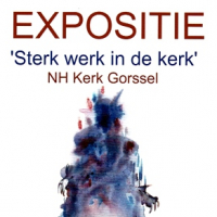 flyer_sterkwerkindekerk