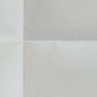 Origami met Euclides / 2016 / 20 x 30 cm / oil on panel